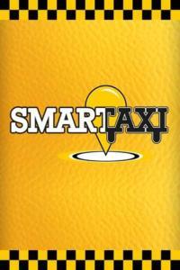 smartaxi2
