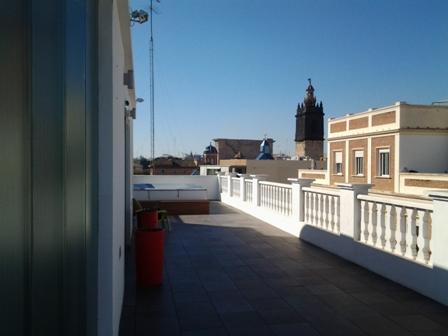 carmen terrace