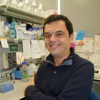 Valencia S Serb Doctor Wins Canadian Grant Valencia