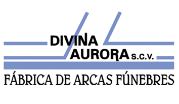 Divina Aurora (9x5)