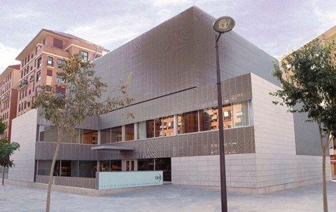 ivi+valencia+fachada-1364206929