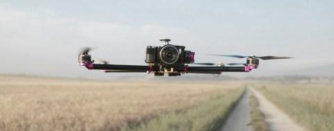 flying-spidexpro