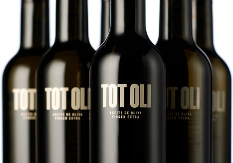 TOTOLI_homepage