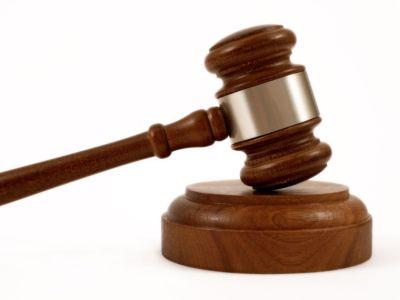 Listado provisional peritos judiciales 2018