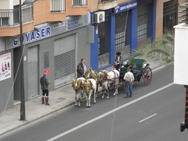 Picpost: Valencia Still Surprises Me