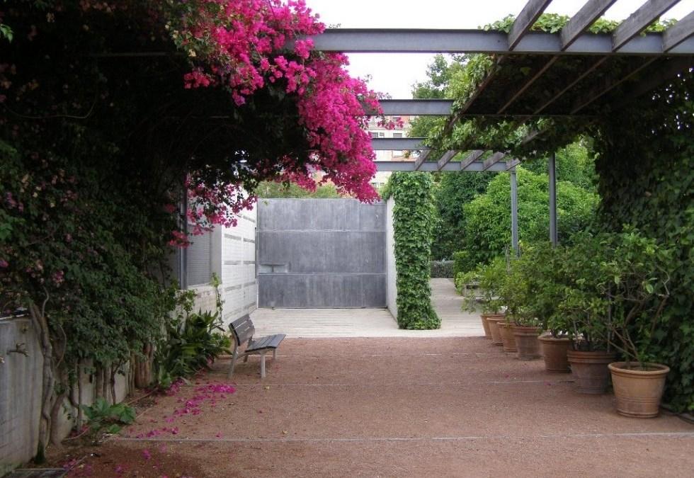 Qué hacer en Valencia este fin de semana (del 4 al 6 de noviembre) – AGENDA DE PLANES