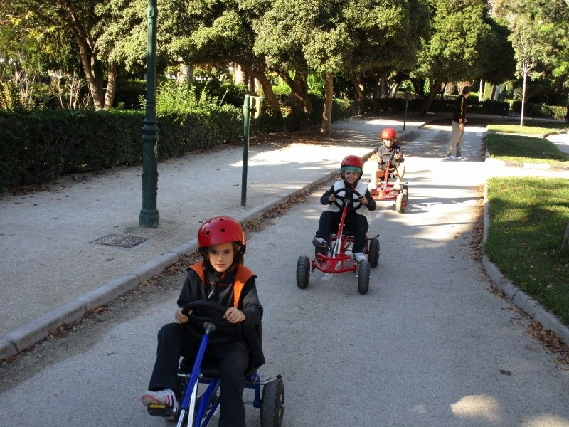 Fuente: calasanz-valencia.org