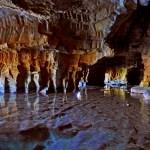 Las cuevas turísticas más bonitas de la Comunidad Valenciana