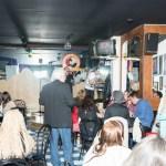 Una historia que contar: El karaoke más antiguo de Valencia