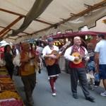 Qué hacer en Valencia este fin de semana (del 23 al 25 de junio) – AGENDA DE PLANES
