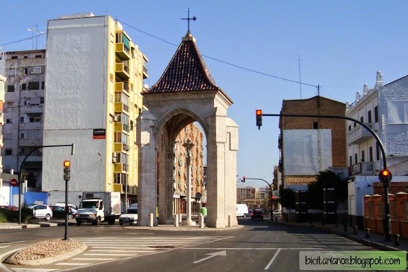 Fuente: bicitarianos.blogspot.com