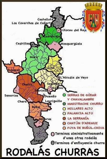 Fuente: lenguachurra.blogspot.com.es/