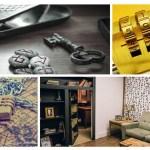 Los juegos de Escape Rooms triunfan en la Comunidad Valenciana