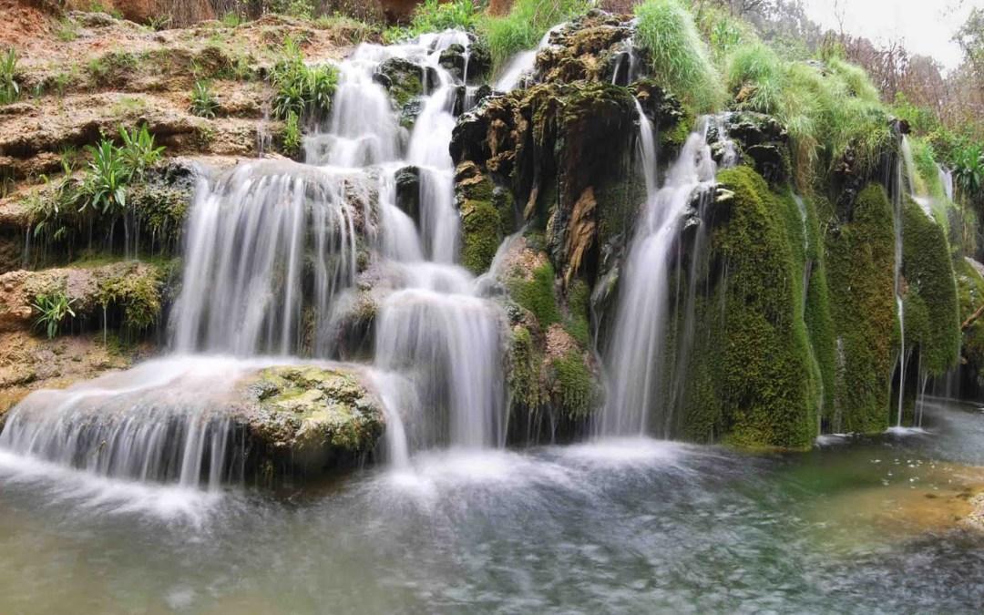 Rutas gratuitas en la Comunidad Valenciana (Septiembre)