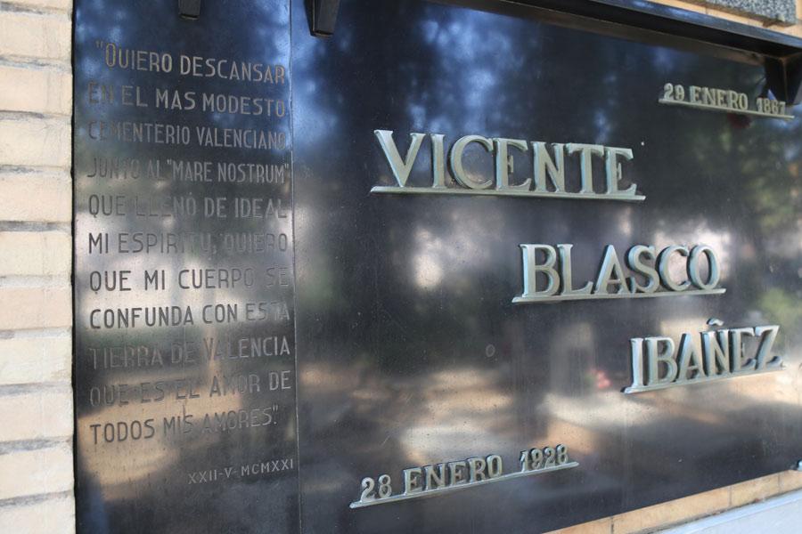 Fuente: museodelsilencio.com