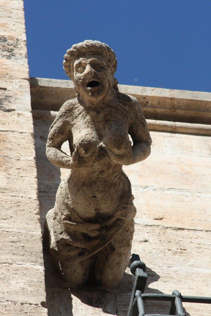 Fuente: lugaresconhistoria.com