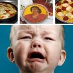 Se me saltan las lágrimas cuando veo que a cualquier cosa le llaman Paella