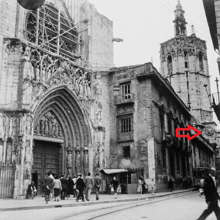Fuente: guiripormicasa.blogspot.com.es/