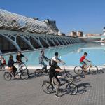 Qué hacer en Valencia este fin de semana (del 13 al 15 de enero) – AGENDA DE PLANES