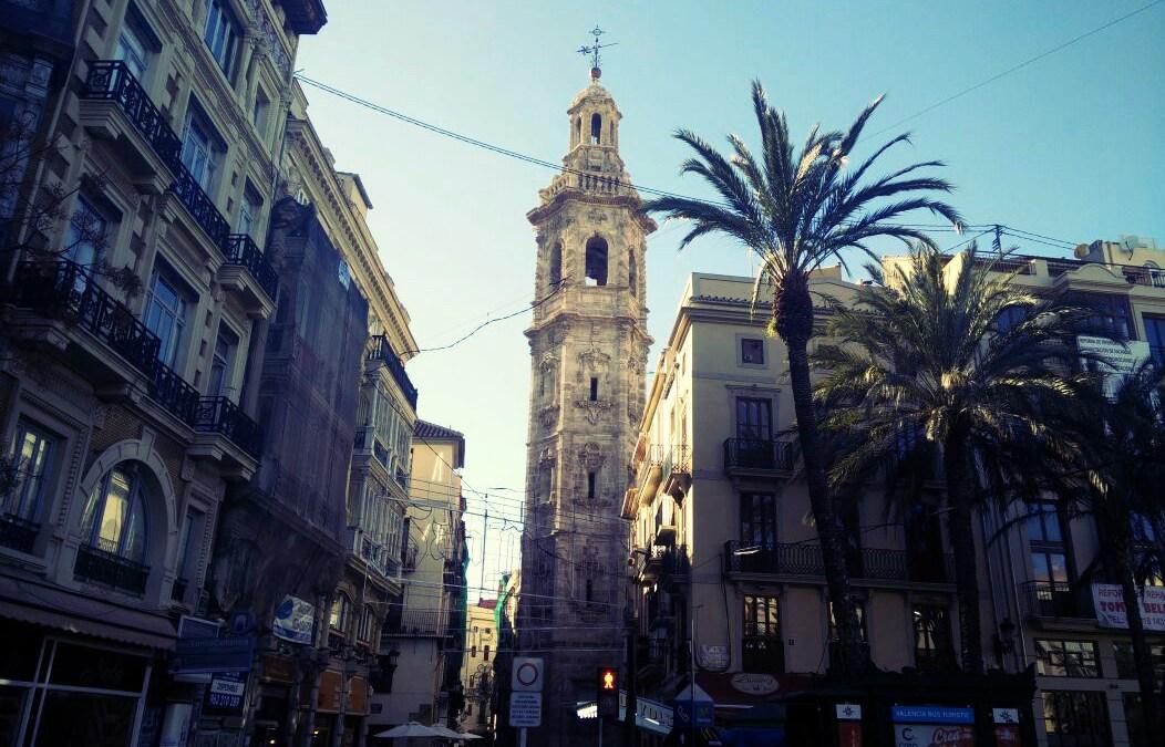 Proponen recuperar las desaparecidas campanas inglesas de la Torre de Santa Catalina