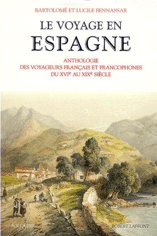 voyage-esp