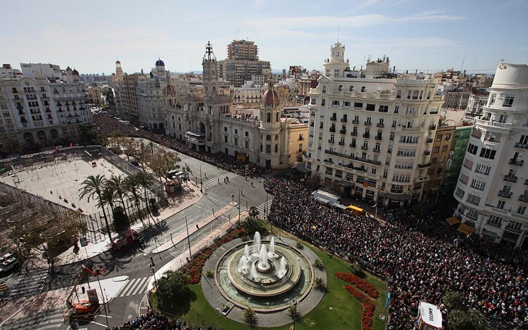 Qué hacer en Valencia este fin de semana (del 10 al 12 de marzo) – AGENDA DE PLANES