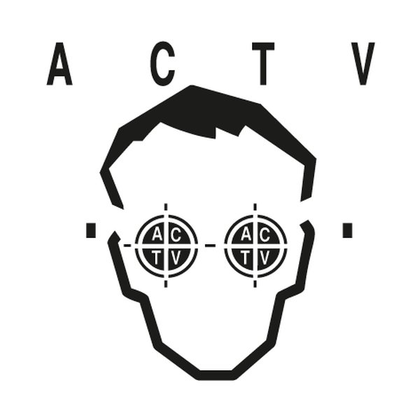 A.C.T.V.
