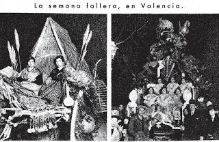 Año 1932: http://jotajotacoll.blogspot.com.es/