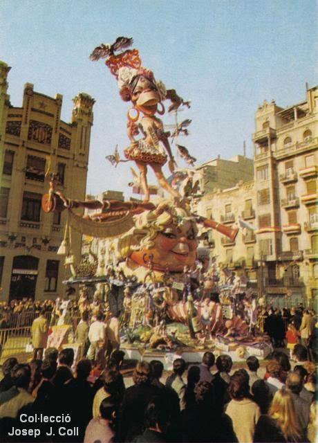 Col·lecció Josep J. Coll. Fuente: jotajotacoll.blogspot.com.es
