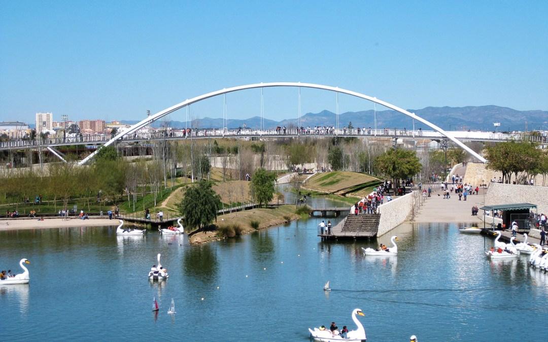 Qué hacer en Valencia este fin de semana (del 16 al 18 de septiembre) – AGENDA DE PLANES