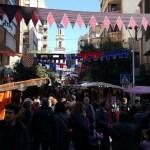 Qué hacer en Valencia este fin de semana (del 17 al 19 de febrero) – AGENDA DE PLANES