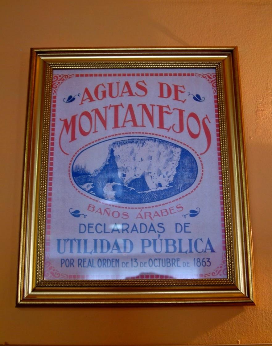 Fuente: amigos-de-portugal.blogspot.com