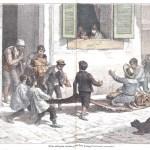 El origen del Cant de l'Estoreta Velleta