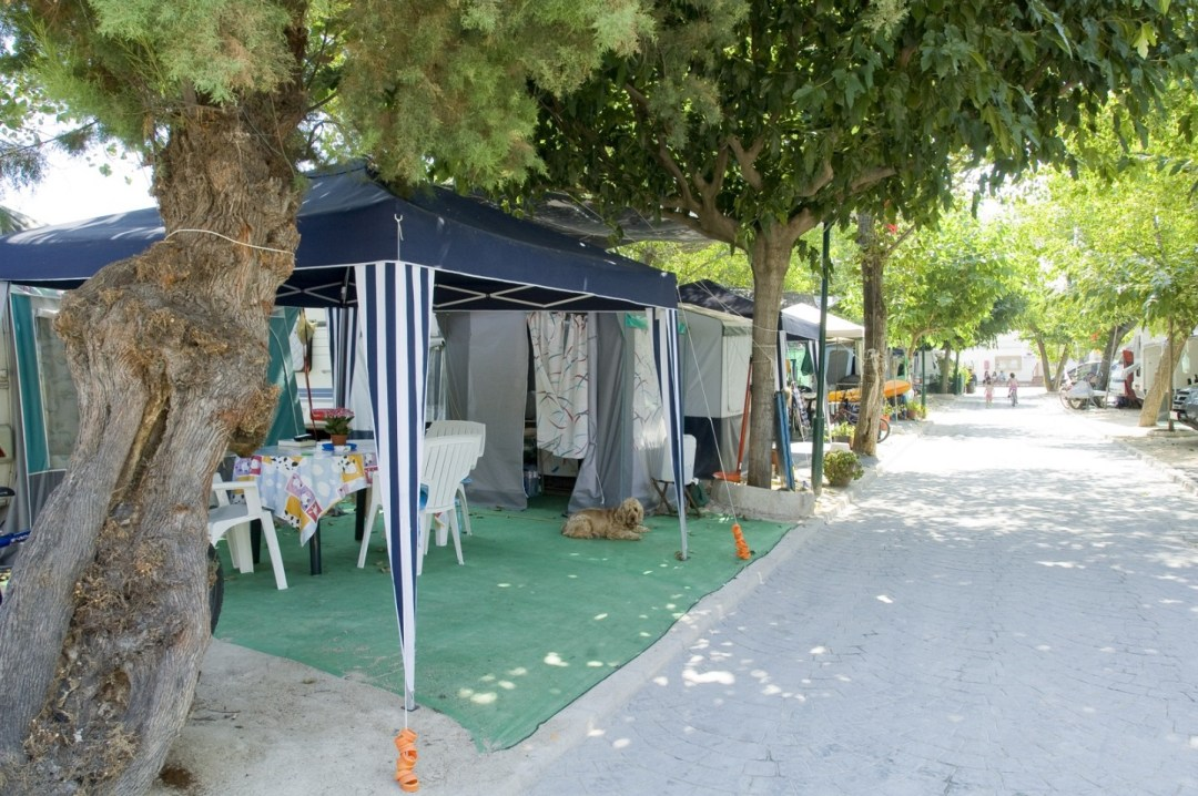 http://eurocamping-es.com/