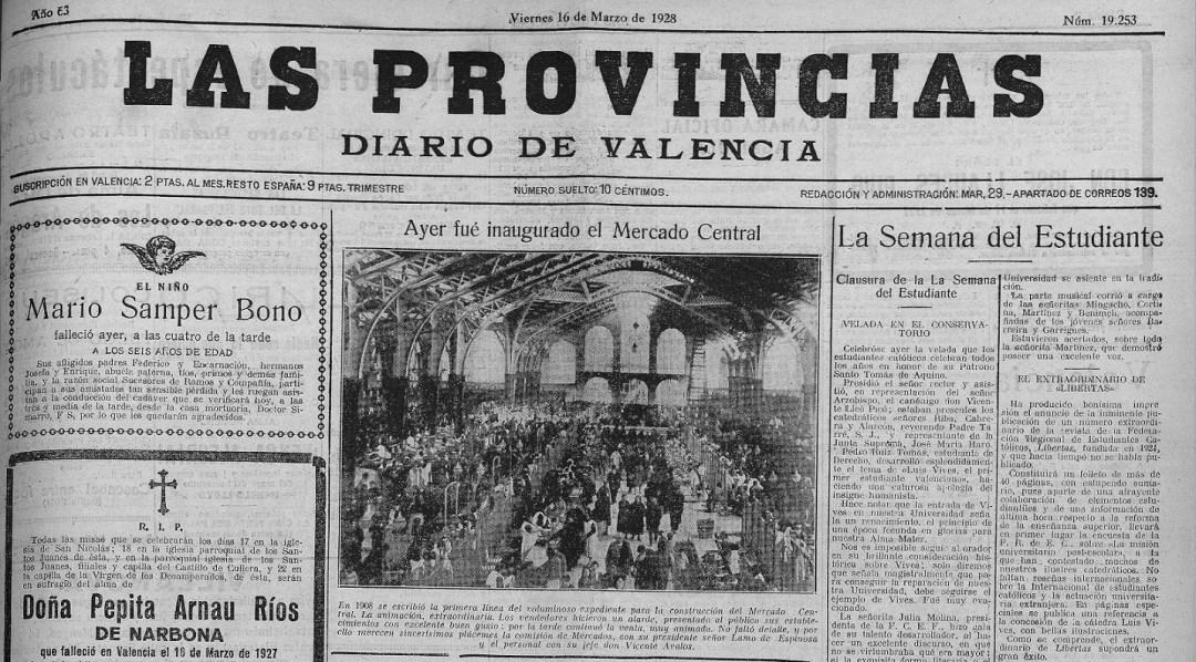 prensa_0593