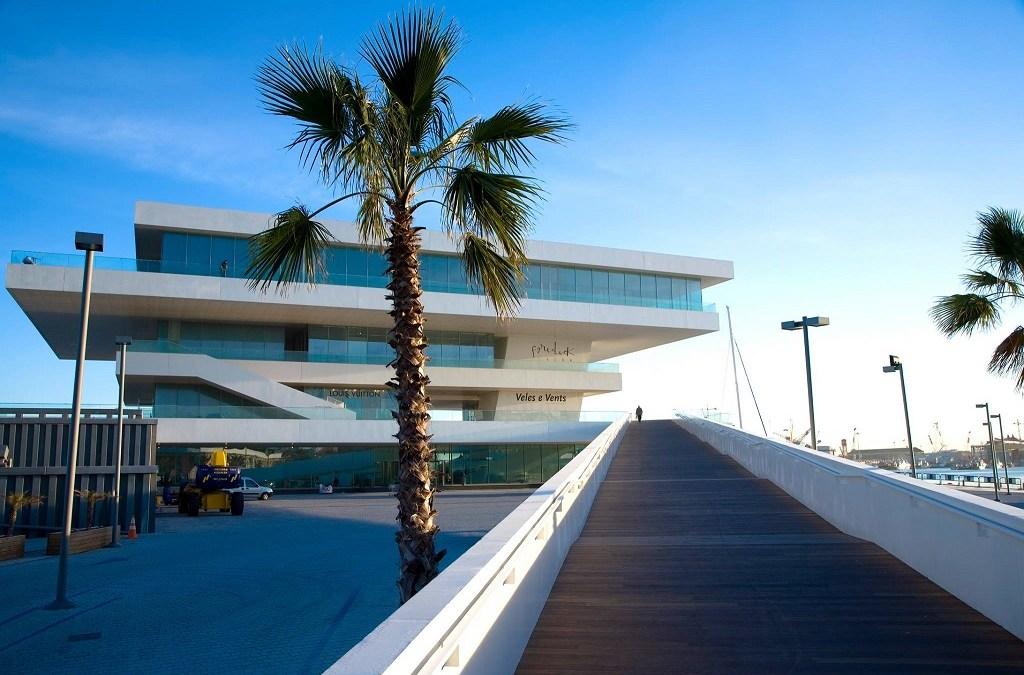 Qué hacer en Valencia este fin de semana (del 14 de octubre al 16 de octubre) – AGENDA DE PLANES