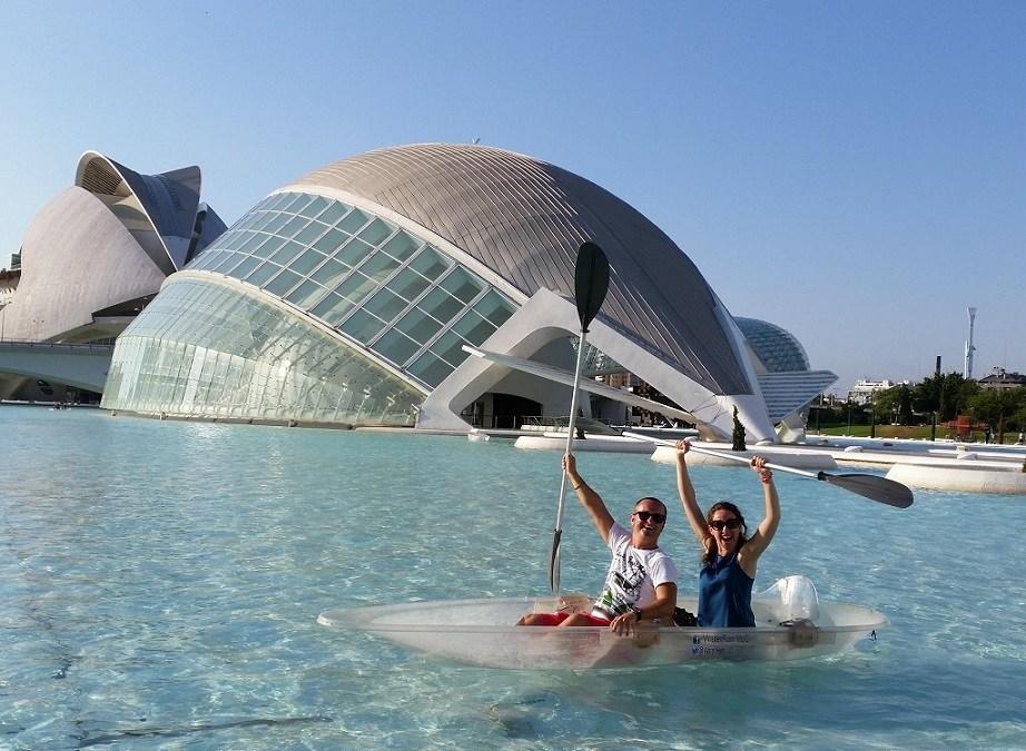 Qué hacer en Valencia este fin de semana (del 31 de marzo al 2 de abril) – AGENDA DE PLANES
