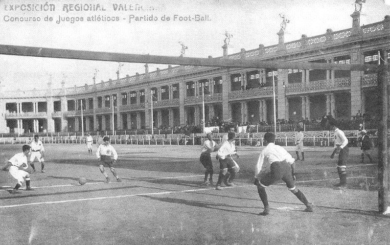1919-1920-exposicion
