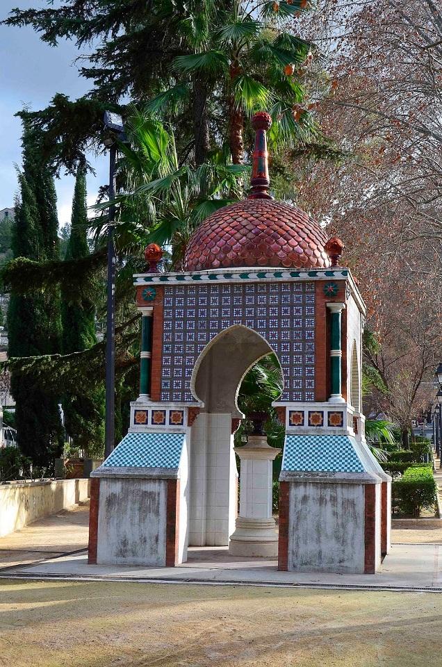 Fuente: elrincondelrio.blogspot.com