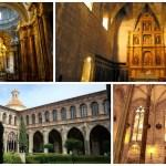 Jornada de Puertas Abiertas en Capitanía General de Valencia (antiguo Convento de Santo Domingo)