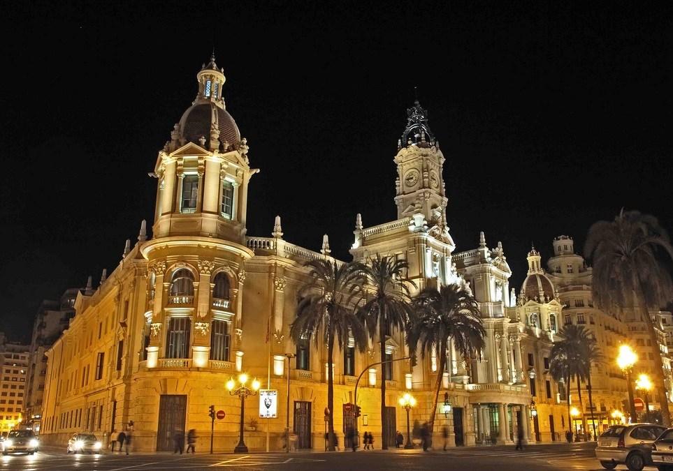 Qué hacer en Valencia este fin de semana (del 21 de octubre al 23 de octubre) – AGENDA DE PLANES