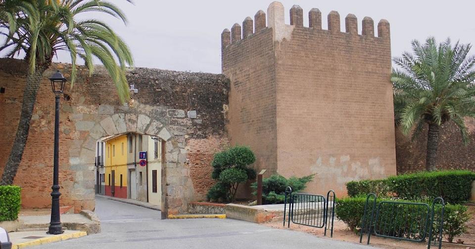 Fuente: luistormo.blogspot.com