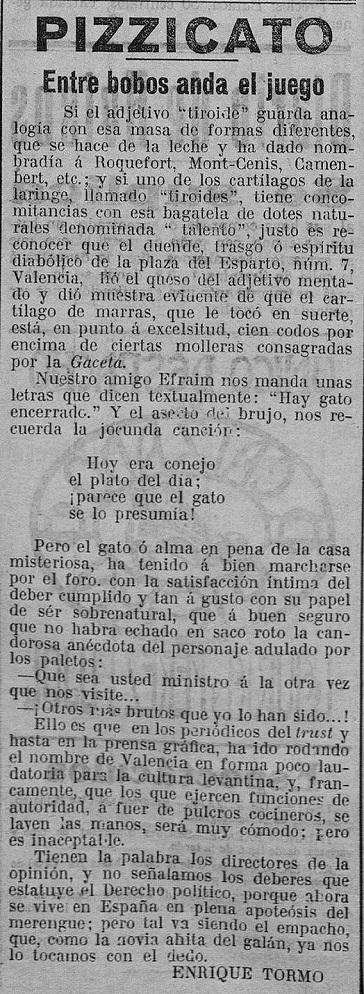prensa_0061