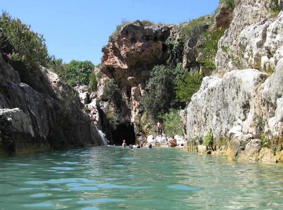 Fuente: http://labrujulaimantada.blogspot.com.es/
