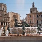 Qué hacer en Valencia este fin de semana (del 21 al 23 de abril) – AGENDA DE PLANES