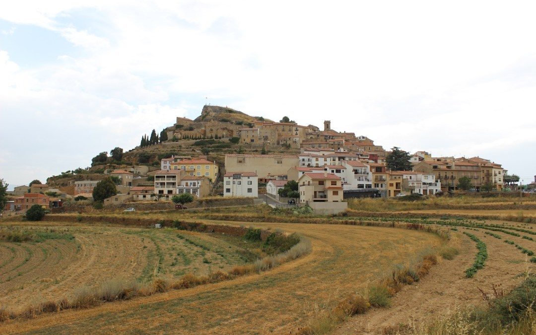 Rutas GRATUITAS en septiembre para conocer 9 municipios castellonenses candidatos a la UNESCO