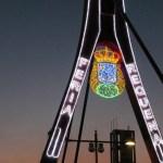 La Feria y Fiesta de la Vendimia de Requena se celebra del 24 de agosto al 4 de septiembre