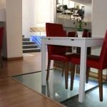 El lugar donde comer en Valentia, Balansiya y Valencia a la vez: Racó del Mar