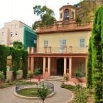 El Jardín de Monforte: el último jardín histórico-artístico del siglo XIX que queda en Valencia
