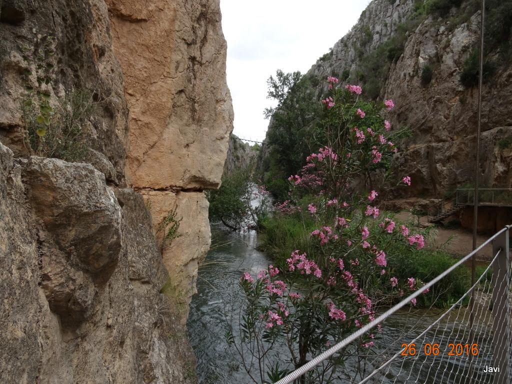 chulilla-puentes-colgantes-158